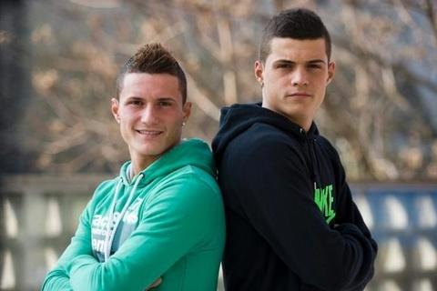 albania vs thuy si hinh anh