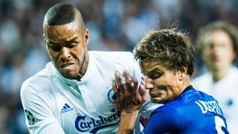 'Thanh' Iker tro lai doi hinh tieu bieu Champions League hinh anh 4