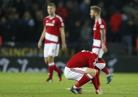 Leicester hoa hu via 2-2 nho penalty o phut bu gio cuoi hinh anh 10