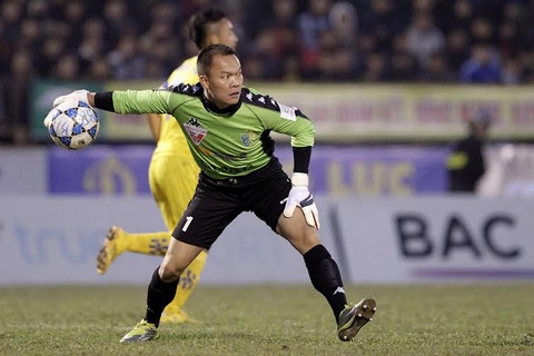 Cac thanh vien DTVN vo dich AFF Cup 2008 gio ra sao? hinh anh 1