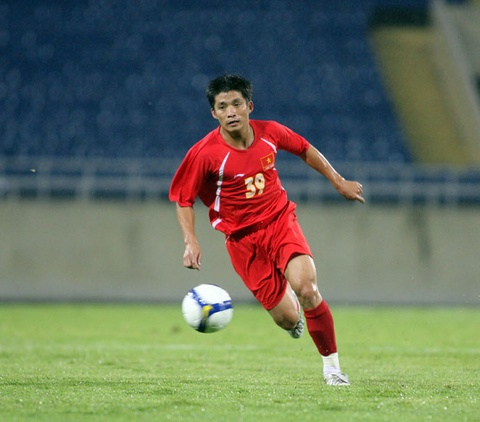 Cac thanh vien DTVN vo dich AFF Cup 2008 gio ra sao? hinh anh 4