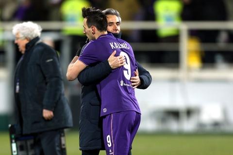 Juventus thua tran thu tu o Serie A hinh anh 7