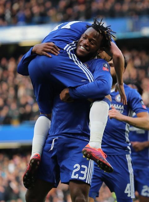 Tre gia hop suc giup Chelsea thang lon o FA Cup hinh anh 4