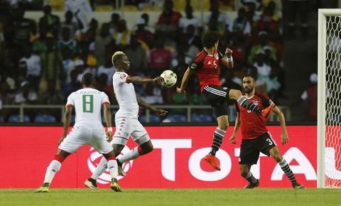 Hien tuong Burkina Faso bi giai ma o cup chau Phi hinh anh 4