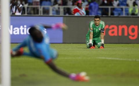 Hien tuong Burkina Faso bi giai ma o cup chau Phi hinh anh 7