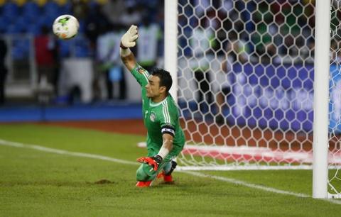 Hien tuong Burkina Faso bi giai ma o cup chau Phi hinh anh 8
