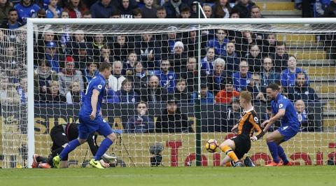 Leicester lai thang 3-1 sau khi thay tuong hinh anh 3