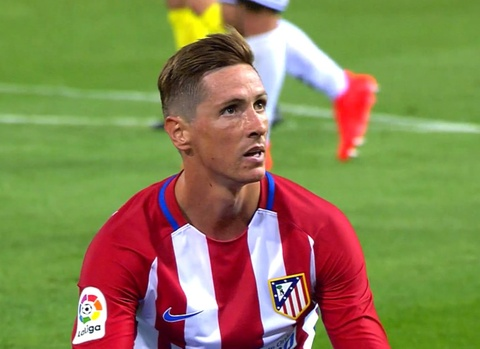 Torres vut bo lien tiep 2 co hoi ngon an hinh anh