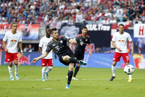 Bayern nguoc dong khong tuong 5-4 truoc RB Leipzig hinh anh 3