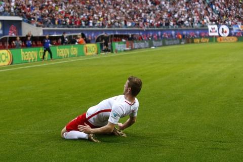 Bayern nguoc dong khong tuong 5-4 truoc RB Leipzig hinh anh 9