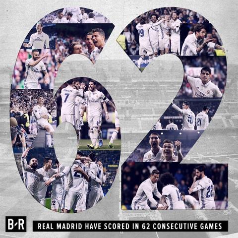 Ronaldo san phang ky luc 50 nam cua huyen thoai nguoi Anh hinh anh 4