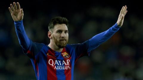 Ronaldo bi gat khoi doi hinh hay nhat La Liga mua nay hinh anh 11