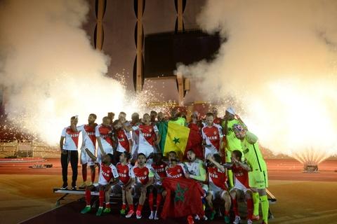 Falcao nang cup, Monaco vo dich Ligue 1 sau 17 nam cho doi hinh anh 5