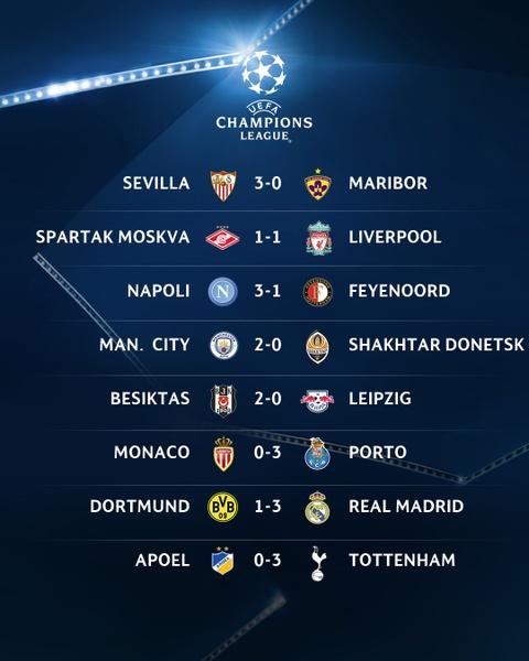 Song sat Ronaldo - Bale toa sang giup Real nhan chim Dortmund hinh anh 18