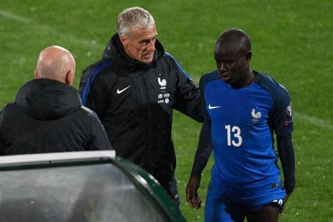 Virus FIFA cuop mat 'ga khong lo' tuyen giua Chelsea hinh anh