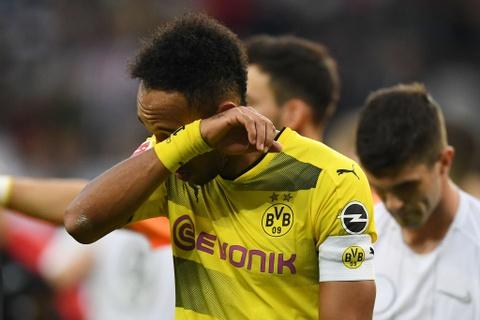 Dortmund chiu hat-trick ket qua toi te chi trong 1 tuan hinh anh