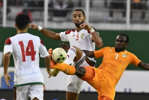 Xac dinh xong 5 doi tuyen chau Phi du World Cup 2018 hinh anh 3