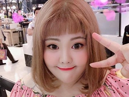 Yang Soo Bin khoe giong voi ca khuc 'Just Once' hinh anh