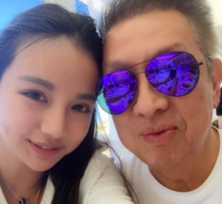 Con gai ty phu Singapore Kim Lim co cuoc song giau sang the nao? hinh anh 4