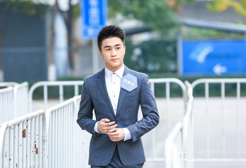 Con gai ty phu Singapore Kim Lim co cuoc song giau sang the nao? hinh anh 15