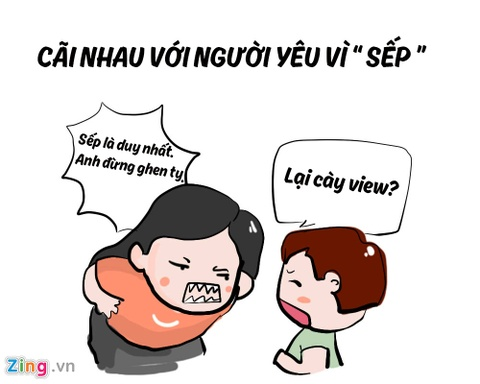 Tinh huong bi hai khi ban gai cuong cay view cho MV Son Tung hinh anh 5