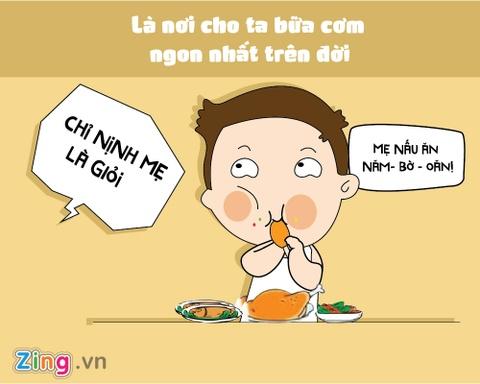 Gia dinh thuc su co y nghia the nao voi ban? hinh anh 3