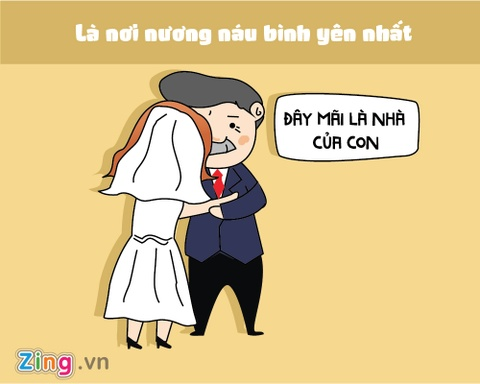 Gia dinh thuc su co y nghia the nao voi ban? hinh anh 8