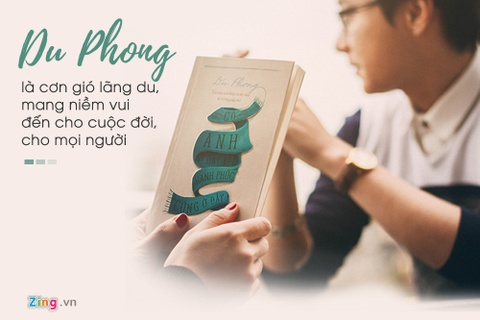 'Hoang tu tho tinh' 9X: Doc gia khen dep trai, soai ca la sai su that hinh anh 1