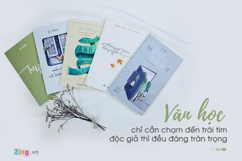 'Hoang tu tho tinh' 9X: Doc gia khen dep trai, soai ca la sai su that hinh anh 3