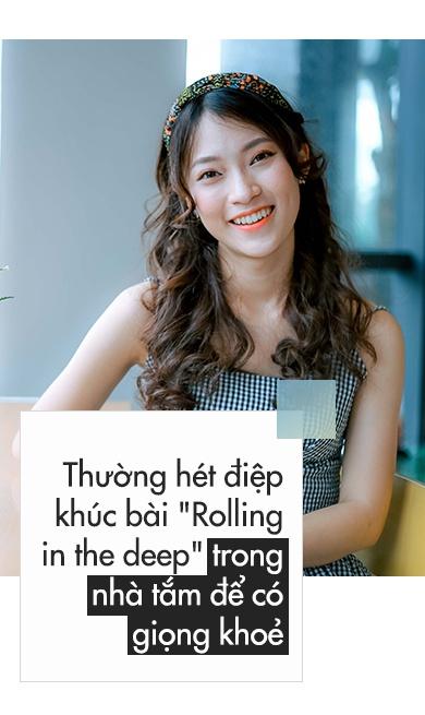 'Hot girl noi 7 thu tieng': Xinh va gioi gio se khong F.A hinh anh 6