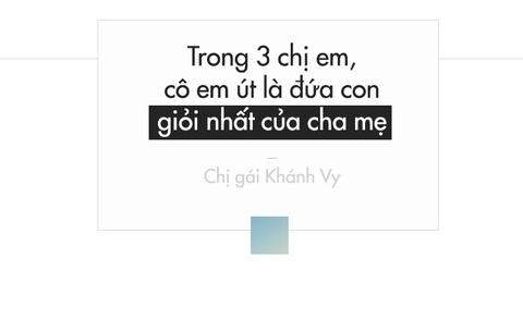 'Hot girl noi 7 thu tieng': Xinh va gioi gio se khong F.A hinh anh 9