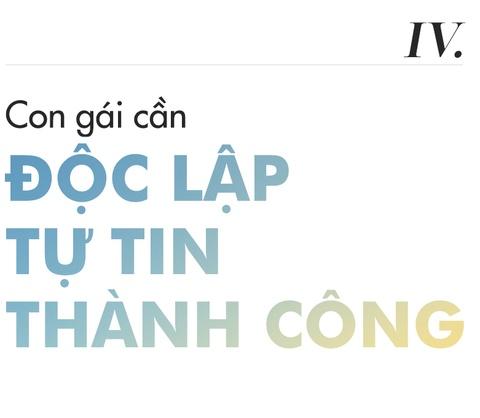 'Hot girl noi 7 thu tieng': Xinh va gioi gio se khong F.A hinh anh 10