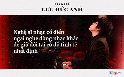 Nghe si duong cam 9X: 'Dung goi minh la than dong am nhac' hinh anh 5