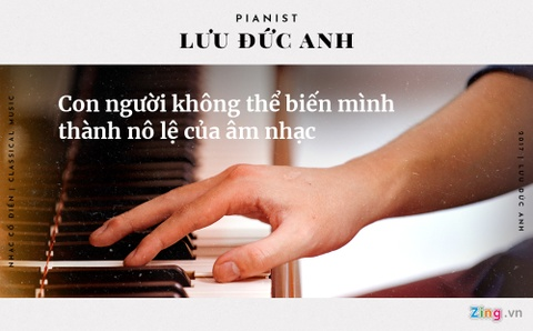 Nghe si duong cam 9X: 'Dung goi minh la than dong am nhac' hinh anh 7