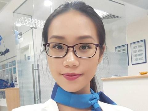 Nhan sac doi thuong cua tan hoa khoi DH Ngoai thuong 2017 hinh anh