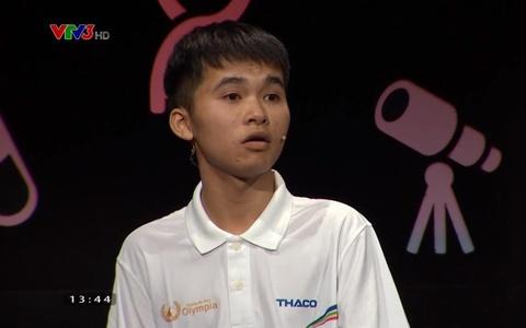 Quang Nhat ghi 30 diem o goi 40 Ve dich hinh anh