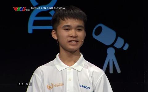 Quang Nhat tra loi dung 6/12 cau hoi Khoi dong hinh anh