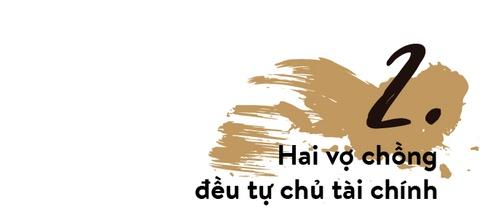 Hot girl Tu Linh: 'Chong minh khong phai dai gia' hinh anh 5