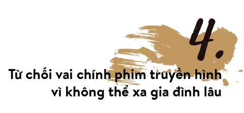 Hot girl Tu Linh: 'Chong minh khong phai dai gia' hinh anh 11
