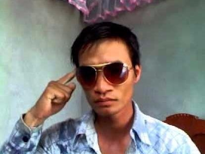 hien tuong nhac che hinh anh