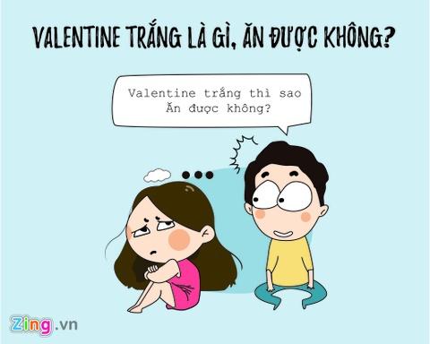 Vi sao dan tinh cu phai 'loan len' vao Valentine trang? hinh anh 5