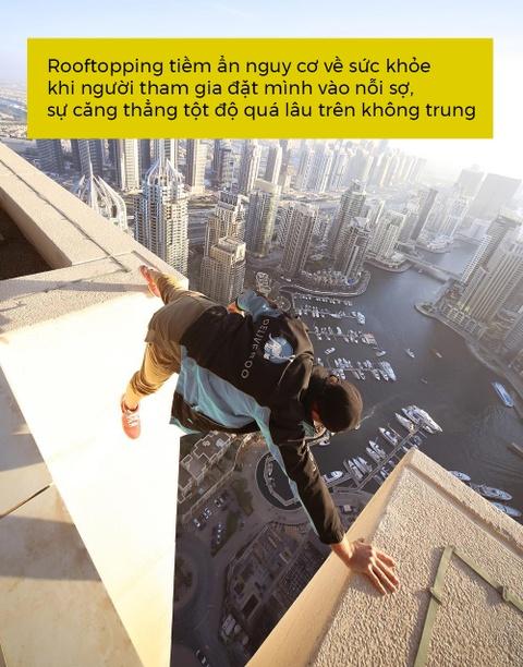Len noc nha choc troi song ao: Nguoi tre chet luc nao khong hay hinh anh 14