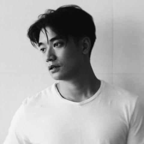 Hot boy goc Viet thi The Voice: