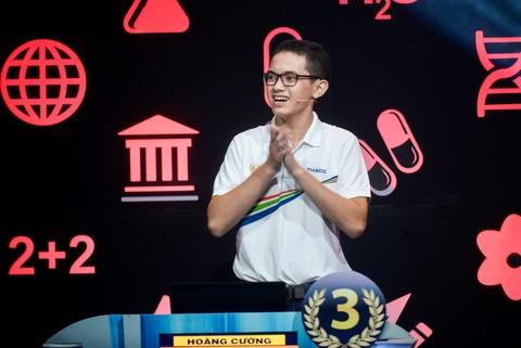4 nam sinh xuat sac cua 'Duong len dinh Olympia' deu chua co ban gai hinh anh 8