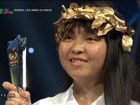10X Soc Trang cang choi cang hay, nhat tuan 'Duong len dinh Olympia' hinh anh