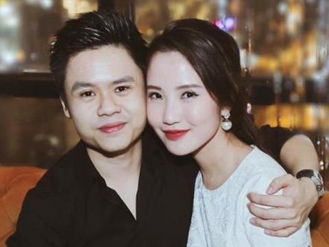 Phan Thanh - Primmy Truong da chia tay sau mot nam hen ho? hinh anh