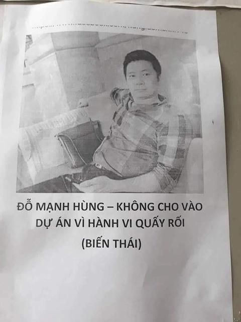 Cai ket dang cho nhung ke 'yeu rau xanh' nhu Do Manh Hung o nuoc ngoai hinh anh 9