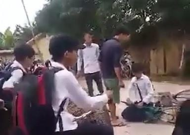 Bao luc hoc duong va con dao hai luoi mang ten mang xa hoi hinh anh 5