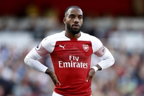 'Arsenal co the da ca dem ma khong ghi noi ban thang' hinh anh