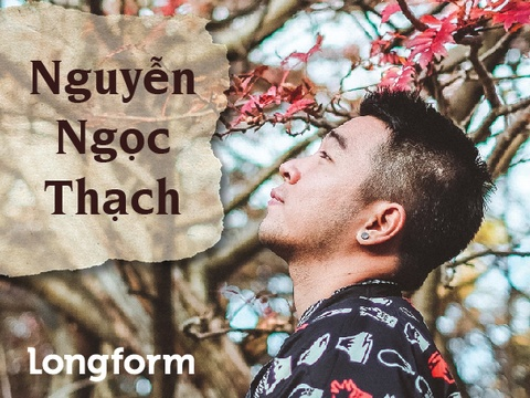 Phu nu Viet 2018: 'Khong can tu om moi viec vao nguoi' hinh anh